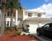 2151 Bellcrest Cir, Royal Palm Beach image