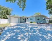5005 Bee Ridge Road, Sarasota image