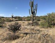 31904 N 138th Street Unit #9, Scottsdale image