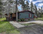 55826 Swan  Road, Bend image