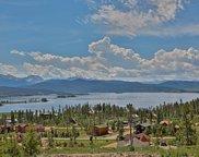 73 Gcr 4034, Grand Lake image