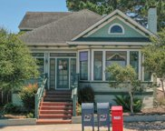 625 Forest Ave, Pacific Grove image