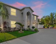 443 Lakeview Road, Poinciana image
