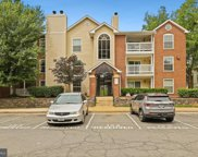 1527 Lincoln   Way Unit #203, Mclean image