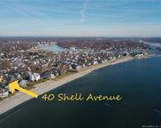 40 Shell  Avenue, Milford image