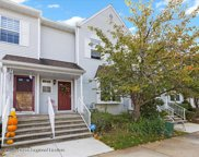 3508 Scarecrow Court, Freehold image