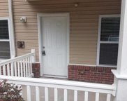 4429 Jay Bird Circle Unit #Unit 101, Wilmington image