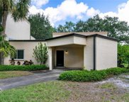 2757 Fox Fire Court, Clearwater image