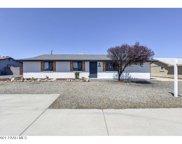 3400 N Navajo Drive, Prescott Valley image