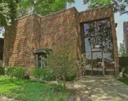 6341 North Ridge Avenue Unit 1B, Chicago image