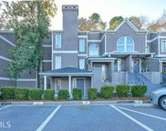 7 Normandy Ct, Atlanta image