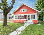 1052 W 35th Street, Indianapolis image
