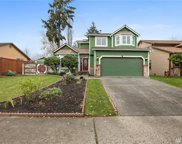1402 SW 349th St, Federal Way image
