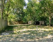 3224 Holman Street, Houston image