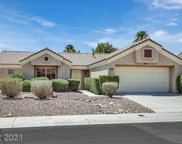 8609 Linderwood Drive, Las Vegas image