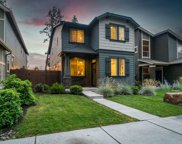 20274 Narnia  Place, Bend image