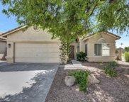 4613 E Villa Rita Drive, Phoenix image