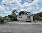 423 NW 21st Ter, Fort Lauderdale image