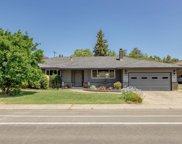 8143  Treecrest Avenue, Fair Oaks image