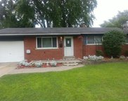 41231 MEMPHIS, Sterling Heights image