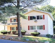 212 Windy  Drive, Waterbury image