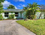 299 Foresta Ter, West Palm Beach image