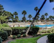 21 Ocean  Lane Unit 429, Hilton Head Island image