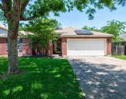 1104 Mountain View Drive, Pflugerville image