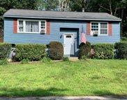 10 Dogwood Terrace, Concord image