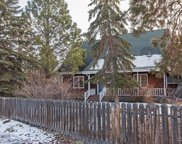 1943 NE Wells Acres, Bend image