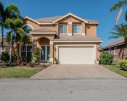 12189 Glenmore Dr, Coral Springs image