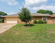 1512 Willow Vale Drive, Fort Worth image