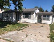 1106 E 6th Street, Cozad image
