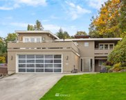 3757 W Commodore Way, Seattle image