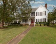 900 Charing Cross, South Chesapeake image