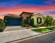 21     Lindura Street, Rancho Mission Viejo image