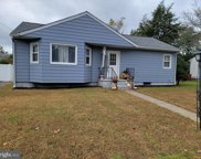 704 N 10th St, Millville image