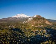 1633 Deetz Rd., Mt Shasta image