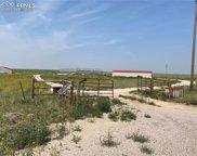 2880 N Ramah Highway, Yoder image