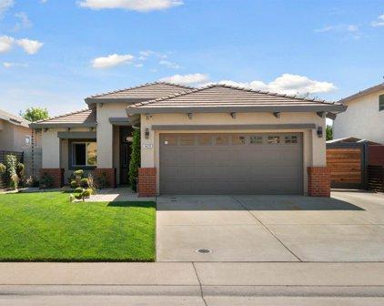 3420  Verdeca Way, Rancho Cordova