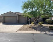 11212 N 120th Place, Scottsdale image