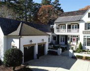 3019 Granville Drive, Raleigh image