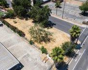 1525  Sacramento Avenue, West Sacramento image
