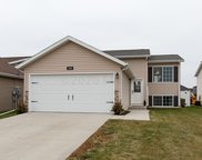 3001 32nd Avenue S, Moorhead image