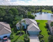 1346 Solitary Palm Court, North Port image