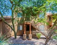 11826 N Saguaro Boulevard Unit #202, Fountain Hills image