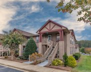 2306 Deermouse  Way, Hendersonville image