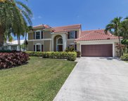 1008 Pine Lake Circle, Palm Beach Gardens image
