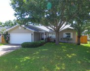 9679 135th Street, Seminole image