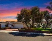 21061     Shepherd Lane, Huntington Beach image